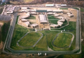 State Correctional Institute Erie